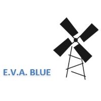 eva-blue