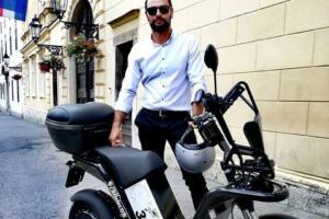 Tomislav-Bosko-sa-e-scooterom-The-Core