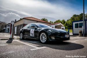 Tesla-Rally-0036