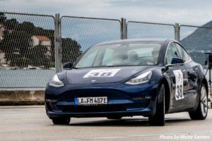 Tesla-Rally-0185