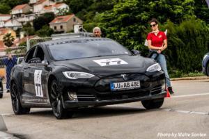 Tesla-Rally-0189