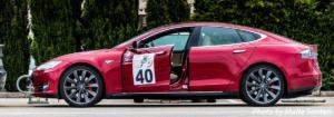 Tesla-Rally-0201