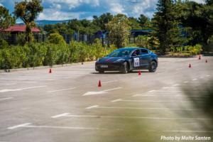 Tesla-Rally-0373