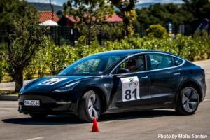 Tesla-Rally-0375