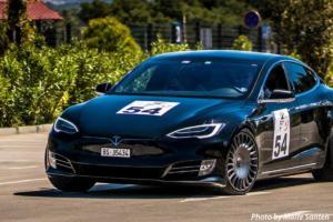 Tesla-Rally-0394