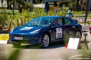 Tesla-Rally-0406