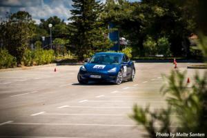 Tesla-Rally-0409