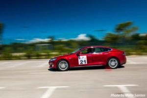 Tesla-Rally-0416
