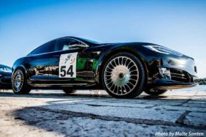 Tesla-Rally-0506