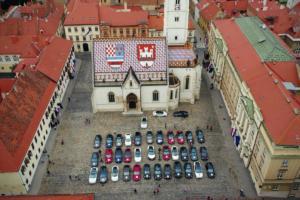 Trg-Sv.Marka-Zagreb (1)