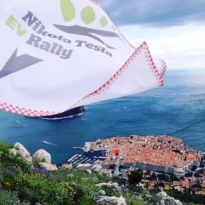 Tvrdava-Srd-i-Dubrovnik