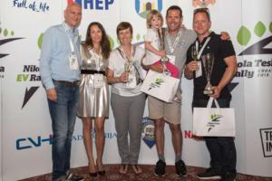 Organizatori-s-pobjednciima-relija-2018