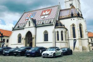 Zagreb-Crkva-Sv.Marka