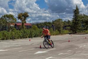 Ispit-spretnosti-s-Greyp-bike