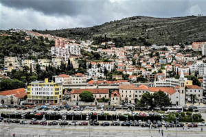 Luka-Gruz-Dubrovnik