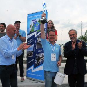 Pobjednik-relija-Manuel-Strohmeier-s-gradonacelnikom-Milanom-Bandicem-i-Organizatorom-Igorom-Kolovratom