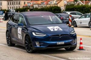 Tesla-Rally-0194