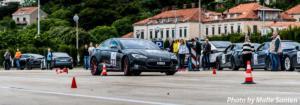 Tesla-Rally-0202