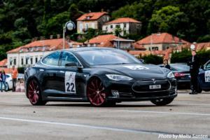 Tesla-Rally-0203