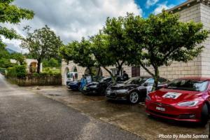 Tesla-Rally-0209 (1)