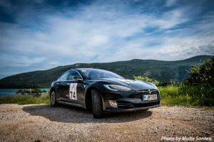Tesla-Rally-0286
