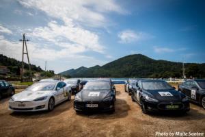 Tesla-Rally-0300