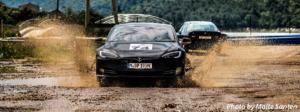 Tesla-Rally-0320
