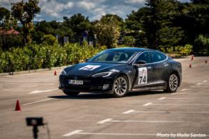 Tesla-Rally-0384