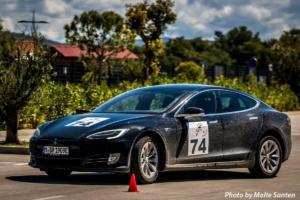 Tesla-Rally-0385
