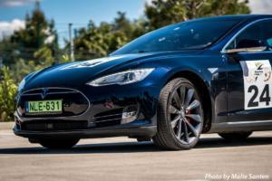 Tesla-Rally-0389 (1)