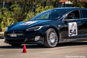 Tesla-Rally-0396
