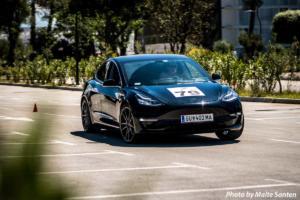 Tesla-Rally-0399