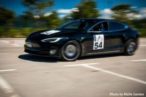 Tesla-Rally-0412