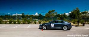 Tesla-Rally-0414