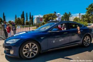 Tesla-Rally-0418