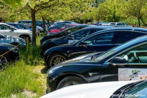 Tesla-Rally-0427
