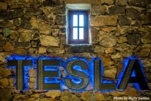 Tesla-Rally-0570