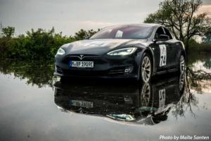 Tesla-Rally-0613