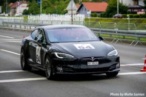 Tesla-Rally-0629