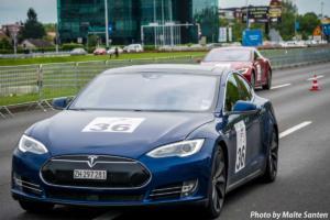 Tesla-Rally-0634